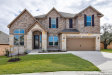 Photo of 461 Scenic Lullaby, Spring Branch, TX 78070 (MLS # 1265687)