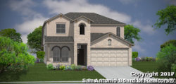 Photo of 5831 COUBLE FALLS, San Antonio, TX 78253 (MLS # 1266040)