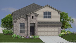 Photo of 5836 COUBLE FALLS, San Antonio, TX 78253 (MLS # 1266042)