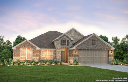Photo of 3411 Juniper Grove, San Antonio, TX 78253 (MLS # 1266211)
