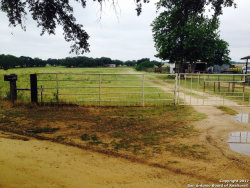 Photo of 490 HERNANDEZ RD, Poteet, TX 78065 (MLS # 1266594)