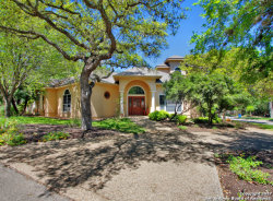 Photo of 8548 NORTHVIEW PS, Fair Oaks Ranch, TX 78015 (MLS # 1266822)