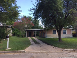 Photo of 6151 Birch Valley Dr, San Antonio, TX 78242 (MLS # 1266969)