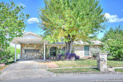 Photo of 6938 APPLE VALLEY DR, San Antonio, TX 78242 (MLS # 1267014)