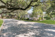 Photo of 6905 WEST AVE, Castle Hills, TX 78213 (MLS # 1267302)