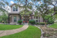 Photo of 7911 BLACK BUCK, Garden Ridge, TX 78266 (MLS # 1267485)