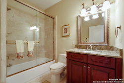Tiny photo for 1507 GREYSTONE RDG, San Antonio, TX 78258 (MLS # 1267869)