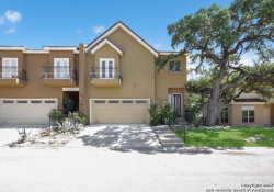 Photo of 2514 Camden Park, San Antonio, TX 78231 (MLS # 1267984)