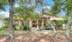 Photo of 8519 TUSCAN HILLS DR, Garden Ridge, TX 78266 (MLS # 1268130)