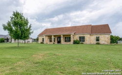 Photo of 11120 BUTTERCUP, Adkins, TX 78101 (MLS # 1268723)