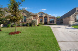 Photo of 12923 FLORIANNE, San Antonio, TX 78253 (MLS # 1268860)