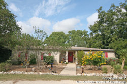 Photo of 14958 Old Frio City Rd, Lytle, TX 78052 (MLS # 1269542)