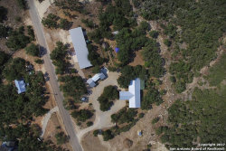 Photo of 3360 COUNTY ROAD 265, Mico, TX 78056 (MLS # 1269593)