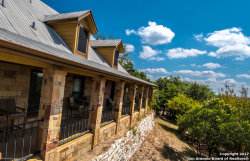 Photo of 268 Lakepark Dr., Lakehills, TX 78063 (MLS # 1269647)