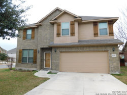 Photo of 11843 JASMINE WAY, San Antonio, TX 78253 (MLS # 1269951)