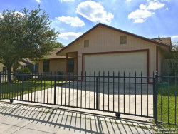 Photo of 8871 Old Sky Hbr, San Antonio, TX 78242 (MLS # 1270087)