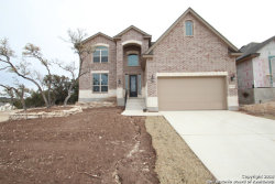 Photo of 27422 CAMELLIA TRACE, Boerne, TX 78015 (MLS # 1270128)