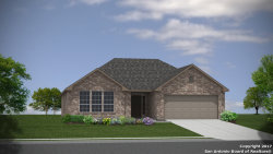 Photo of 27318 CAMELLIA TRACE, Boerne, TX 78015 (MLS # 1270131)