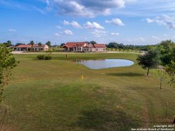 Photo of 912 Private Road 4811, Gonzales, TX 78629 (MLS # 1270212)