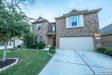 Photo of 536 SADDLEHORN WAY, Cibolo, TX 78108 (MLS # 1270391)