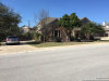Photo of 18510 EMERALD FOREST DR, San Antonio, TX 78259 (MLS # 1270564)