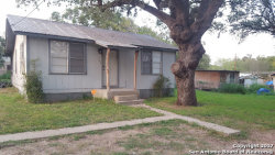 Photo of 308 Bensdale Rd, Pleasanton, TX 78064 (MLS # 1270661)