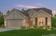 Photo of 11231 Rock Daisy, Helotes, TX 78023 (MLS # 1270720)
