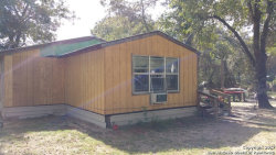 Photo of 23423 Dragon Rock Rd, Elmendorf, TX 78112 (MLS # 1270784)