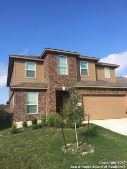 Photo of 15915 Larkspur Crst, Selma, TX 78154 (MLS # 1271002)