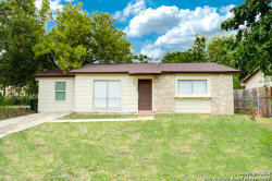 Photo of 139 LELANI ST, San Antonio, TX 78242 (MLS # 1271134)
