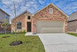 Photo of 9707 Bricewood Post, Helotes, TX 78023 (MLS # 1271149)