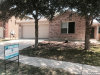 Photo of 224 ARMADILLO WAY, Cibolo, TX 78108 (MLS # 1271170)