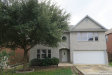 Photo of 7502 FOREST STRM, Live Oak, TX 78233 (MLS # 1271246)