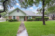 Photo of 6028 MIKE NESMITH ST, Leon Valley, TX 78238 (MLS # 1271516)
