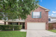 Photo of 11810 DROUGHT PASS, Helotes, TX 78023 (MLS # 1271633)