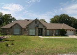 Photo of 105 KARM ST, Castroville, TX 78009 (MLS # 1271680)