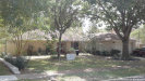 Photo of 3510 Foxbriar Ln, Cibolo, TX 78108 (MLS # 1271763)