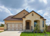 Photo of 3556 Vuitton, Bulverde, TX 78163 (MLS # 1271866)