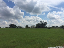 Photo of 1538 COUNTY ROAD 329, Floresville, TX 78114 (MLS # 1271886)
