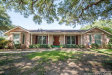 Photo of 665 WEATHERLY DR, Windcrest, TX 78239 (MLS # 1271967)