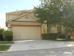 Photo of 12306 RED MAPLE WAY, San Antonio, TX 78253 (MLS # 1272041)