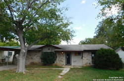 Photo of 210 Brenda Dr, Converse, TX 78109 (MLS # 1272274)
