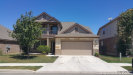 Photo of 532 SADDLEHORN WAY, Cibolo, TX 78108 (MLS # 1272289)