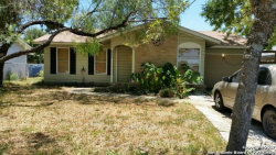 Photo of 622 CROCKETT ST, Pleasanton, TX 78064 (MLS # 1272300)