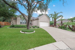 Photo of 8707 STONEY BROOK DR, Universal City, TX 78148 (MLS # 1272524)
