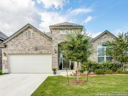 Photo of 12403 Loving Ml, San Antonio, TX 78253 (MLS # 1272641)