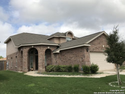 Photo of 3807 BACALL WAY, Converse, TX 78109 (MLS # 1272694)