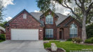 Photo of 9302 TYLER OAKS, Helotes, TX 78023 (MLS # 1272720)