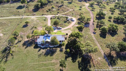 Photo of 489 River Oaks Rd, Comfort, TX 78013 (MLS # 1272959)