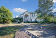 Photo of 29022 CLOUD CROFT LN, Fair Oaks Ranch, TX 78015 (MLS # 1272982)